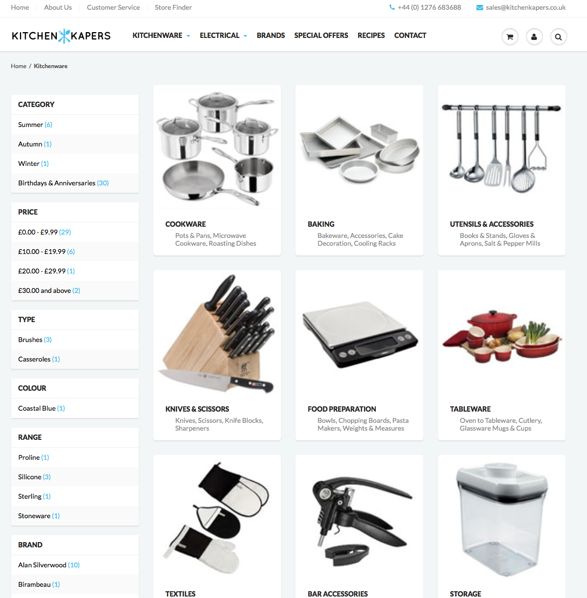 KK-Sub-Category-landing-page-magento