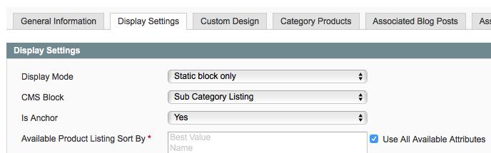 catalogue-category