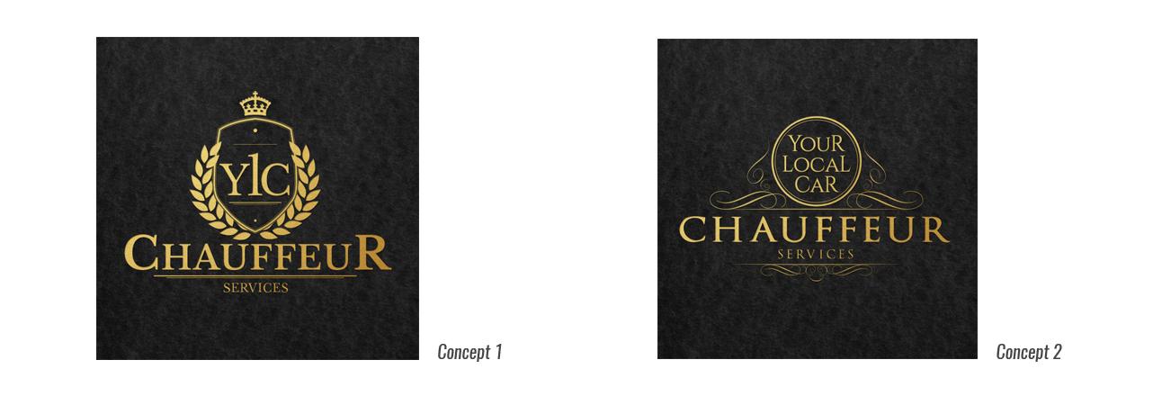 ylc-logo-design-1-2