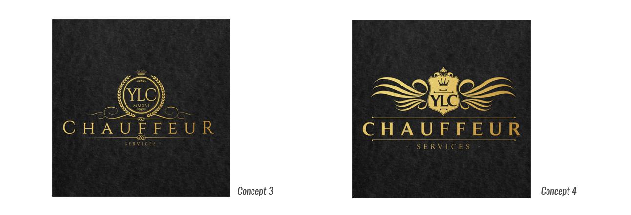 ylc-logo-design-2-2