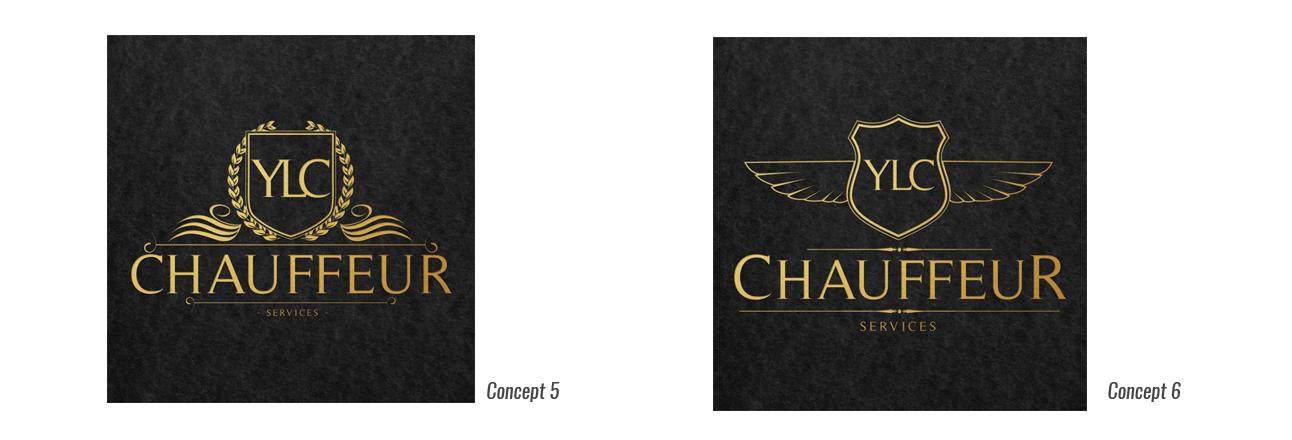 ylc-logo-design-3-2