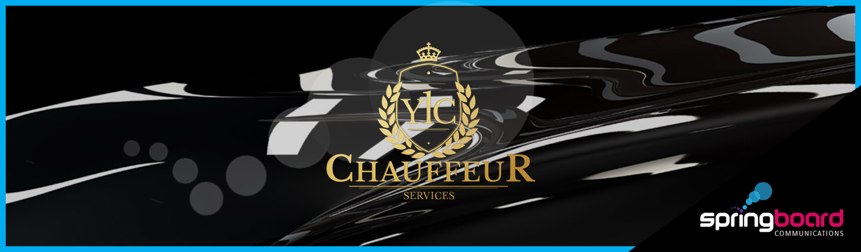 ylc-services-header