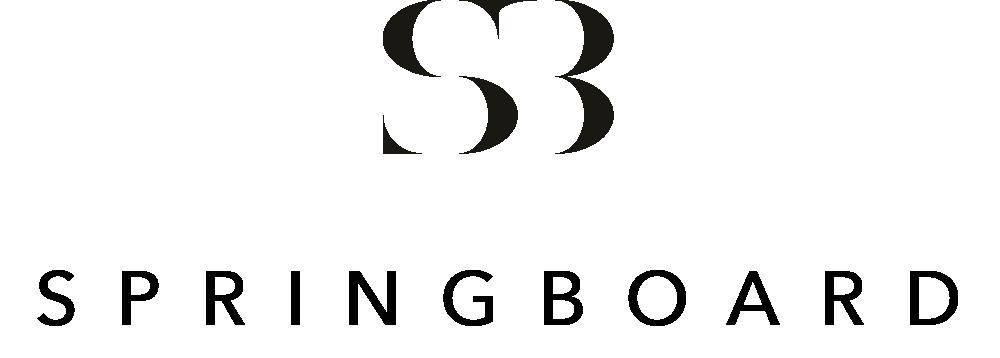 Springboard Marketing & Communications Limited